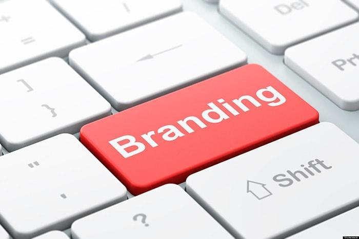 Definicion de Branding