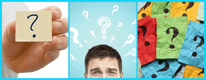 Preguntas Frecuentes Planeta Web