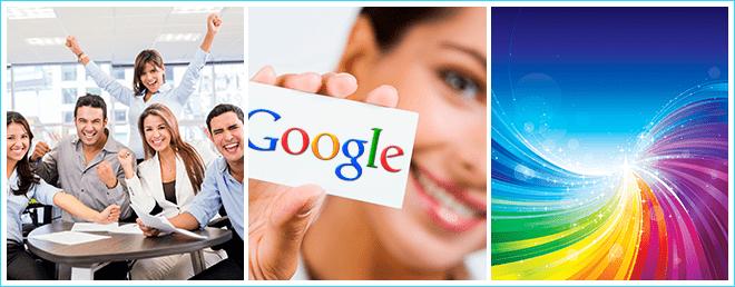 Publicidad en Google Adwords Monterrey