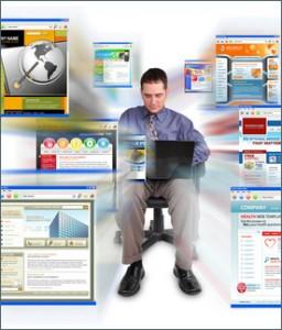 Consejos Utiles para su Sitio Web