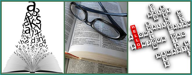 Revisión y Corrección de Estilo