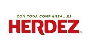 Slogan Herdez