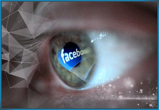 Campaña Facebook Monterrey