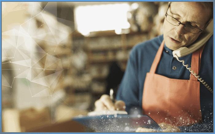 Importancia del Marketing Digital para las Pymes