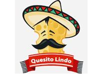 Logotipo Quesito Lindo