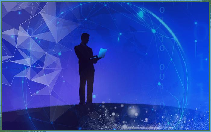El lado oscuro del marketing digital
